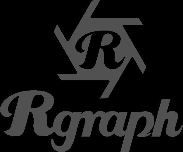 RGRAPH